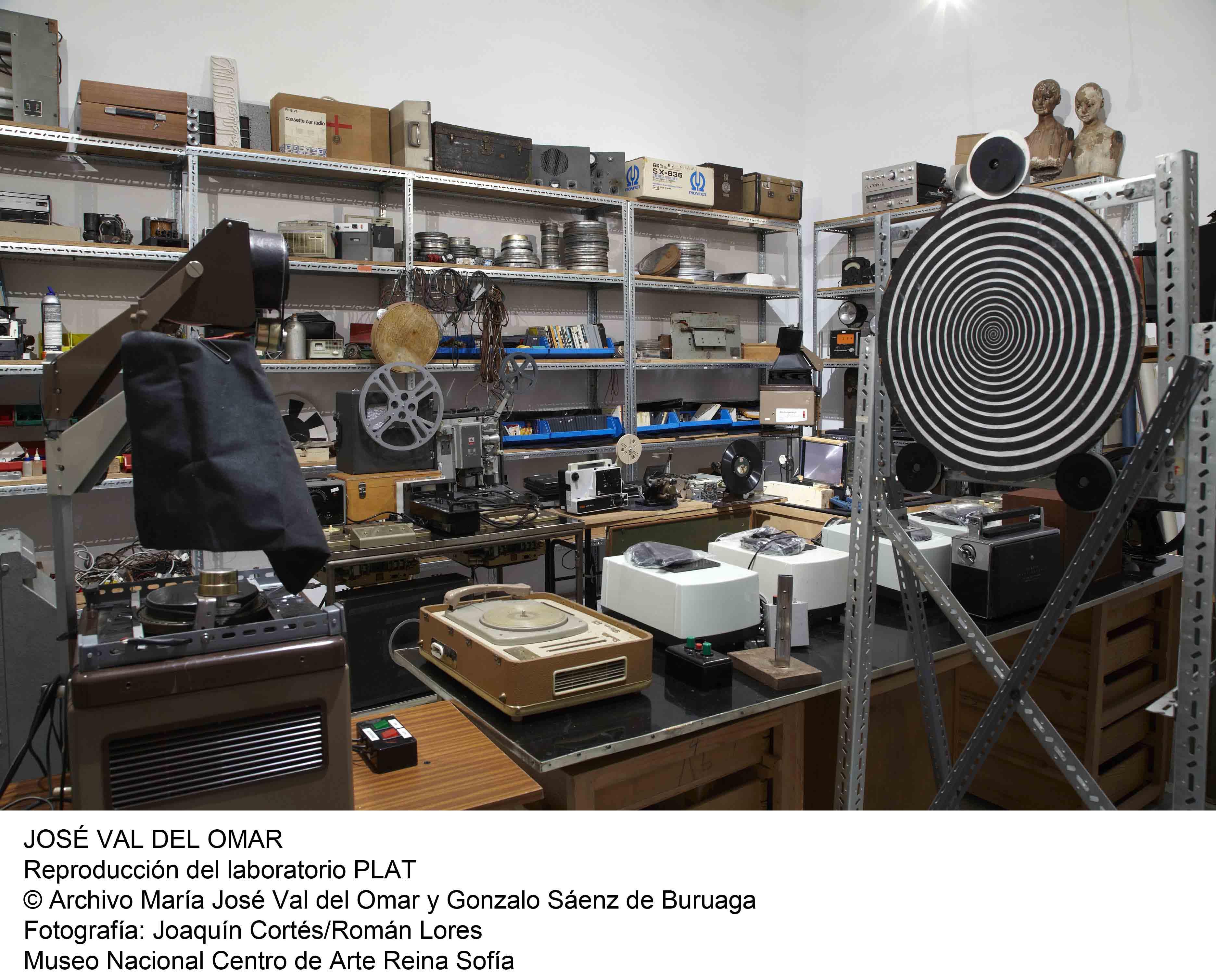 Laboratorio-de-Val-del-Omar
