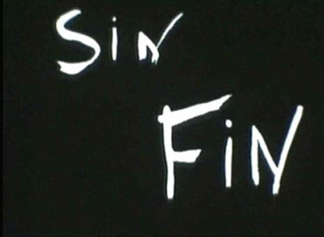 valdelomar+sin-fin4