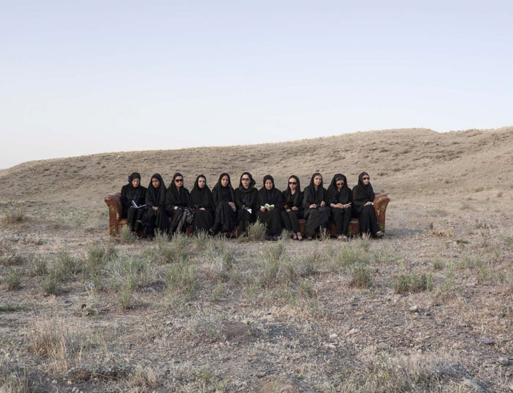Gohar-Dashti,-Iran,-Untitled3_CE