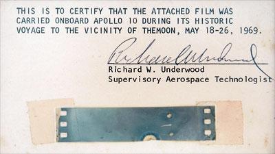 obituary_richardunderwood01