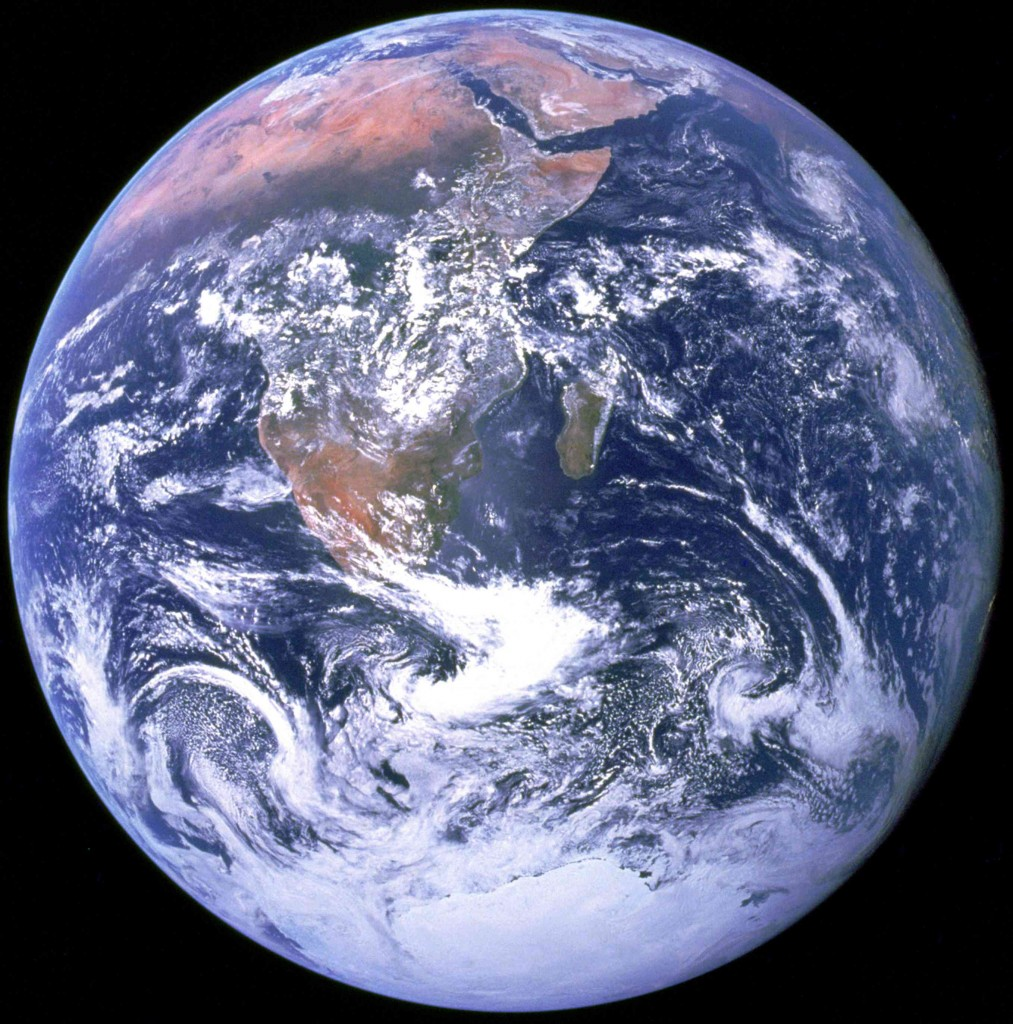 6-The-Blue-Marble-Planet-Earth-World-space-trans-lunar-Apollo-17-Mediterranean-Sea-Antarctica-south-pole-Africa-Arabia-Madagascar