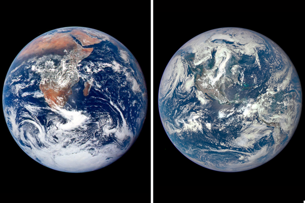 923326_1_0721-earth-combo-image_standard_1