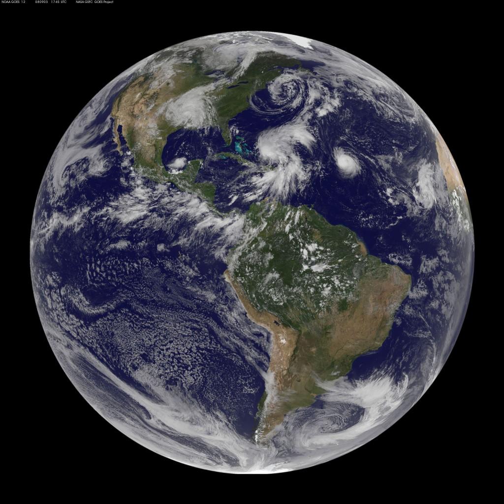 A-Stormy-Atlantic
