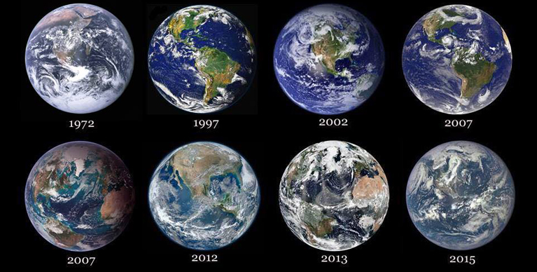 Composite_earth_images