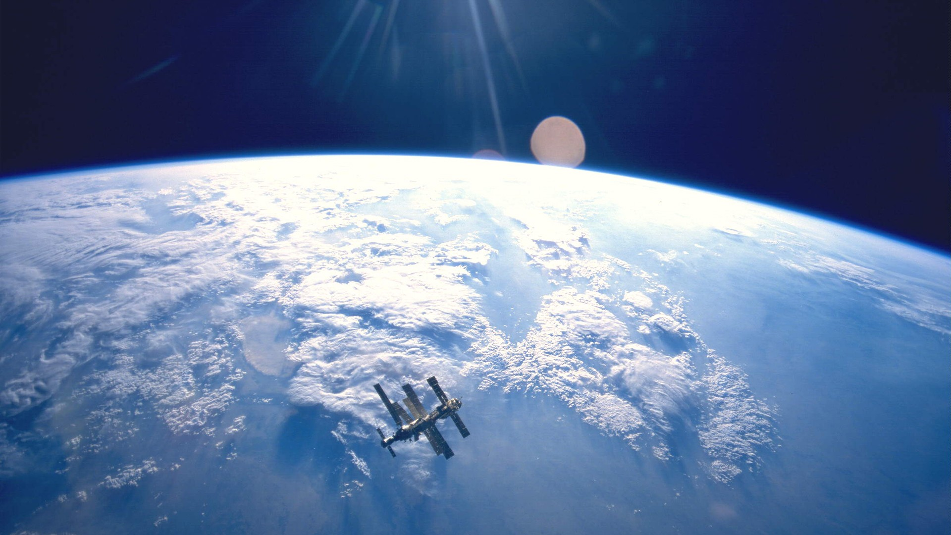 Earth-from-space-wallpaper-backgrounds