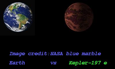 Kepler-197_e_CEar