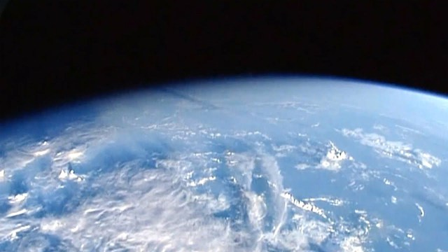 NASA-Livestream-Earth-from-SPACE-The-ISS-HDEV-Cameras-Aboard-The-International-Space-Station-Livestream-Earth-Photo-2